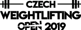 Czech Weightlifting Open